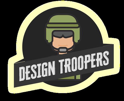 Design Troopers